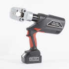 DYQ-240A Battery Crimping Tool