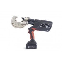 DYQ-400C Battery Crimping Tool