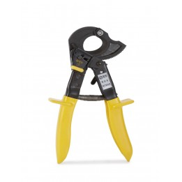 XLJ-D-240A dia 30mm mechanical ratchet cable cutter