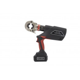 DYKQ-25B Battery Pipe Crimping Tool