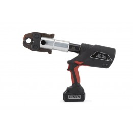 DYKQ-50X Battery Pipe Crimping Tool