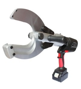 Cordless Cable Cutter